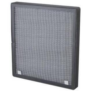 Filtr do oczyszczania powietrza Steba LR 5/ 93.60.00