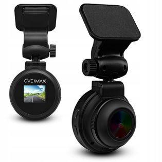OVERMAX Kamera samochodowa rejestrator jazdy Camroad 4.8 Full HD V23