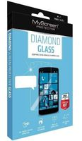 MyScreen Diamond Glass Huawei Honor 7 Szkło hartowane