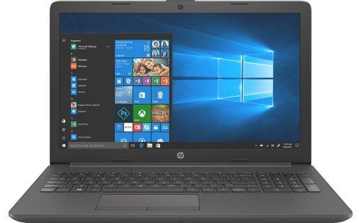 HP 250 G7 15 Intel Core i3-8130U 4GB DDR4 256GB SSD NVMe Windows 10