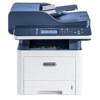 XEROX Urządzenie wielofunkcyjne Xerox WorkCentre 3345 5 w 1
