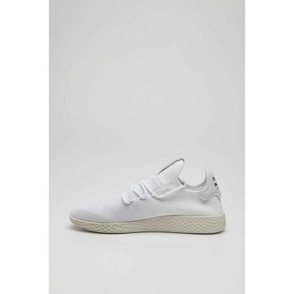 Buty adidas Originals Pharrell Williams Tennis Hu M B41792