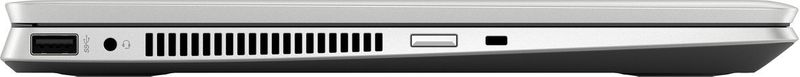 HP Pavilion 14 x360 i5-10210U SSD+HDD MX130 Pen zdjęcie 8