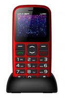 WG8 telefon dla seniora BABCI DZIADKA LOKALIZATOR