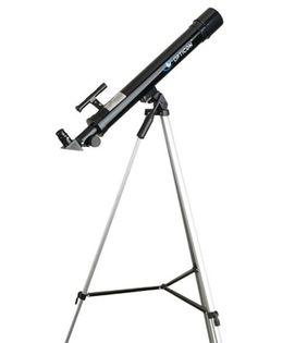 Teleskop OPTICON StarRanger 45F600AZ
