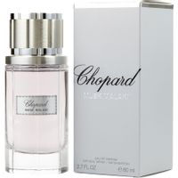 Chopard MUSK MALAKI edp 80 ml folia