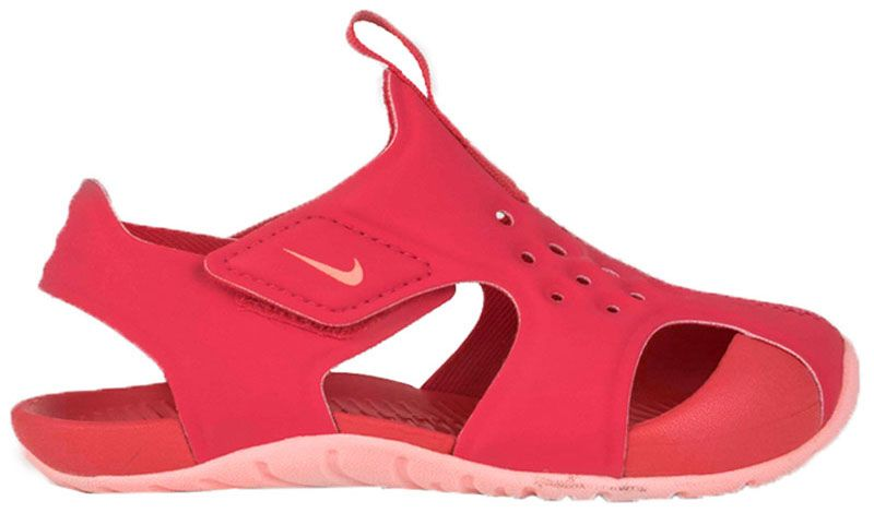 108310fc2214 NIKE SUNRAY 2 PS 943828-600 EUR 28 • Arena.pl