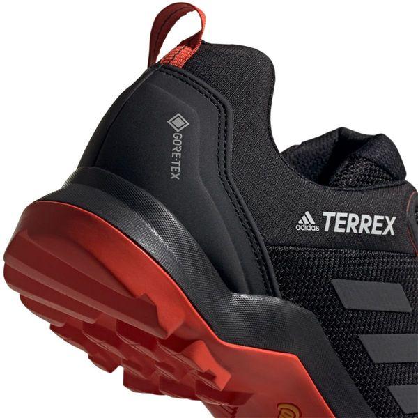 BUTY ADIDAS TERREX AX3 GTX > G26578