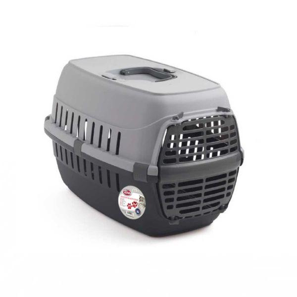 Transporter dla małego psa lub kota TANIO zdjęcie 1