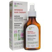 Elfa Pharm Intensive Hair Therapy Serum łopianowe do włosów - 100 ml