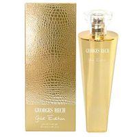 Georges Rech Gold Edition Woda perfumowana 100ml