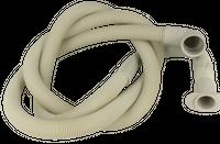 Wąż odpływowy rura spustowa do zmywarek i pralek C00143649