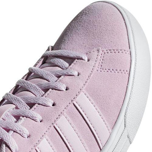 Buty damskie adidas Daily 2.0 różowe F34740 41 1/3 na Arena.pl