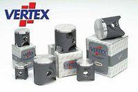 VERTEX 21604040 TŁOK PIAGGIO VESPA PX 125 (52,90MM)