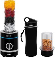 NOVEEN BLENDER SMOOTHIE SB 1000 X-LINE