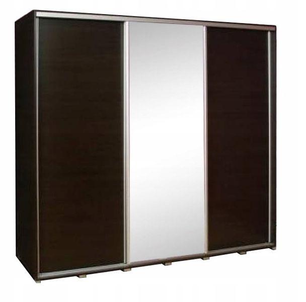 Półka OLA (30) 110,5 cm meble systemowe zdjęcie 7