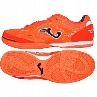 Buty piłkarskie Joma Top Flex M r.40