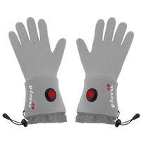 Ogrzewane rękawiczki uniwersalne, GLG