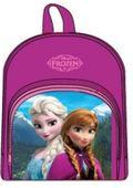 Plecak Frozen Kraina Lodu Licencja Disney (HO4913)
