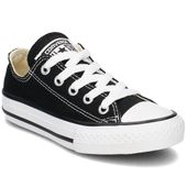 Converse Chuck Taylor All Star - Trampki Dziecięce - 3J235 28 zdjęcie 3