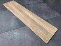 Płytki drewnopodobne na schody, stopnice 120x30