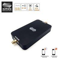 Repeater GSM/3G/WCDMA Sunhans SHEG09W21LT