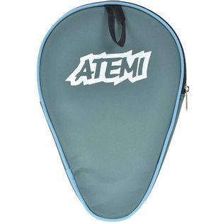 Pokrowiec na rakietkę Atemi