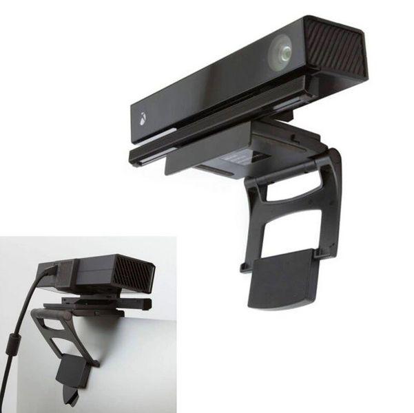 Uchwyt na TV do Kinect XBOX ONE Solidny zdjęcie 2