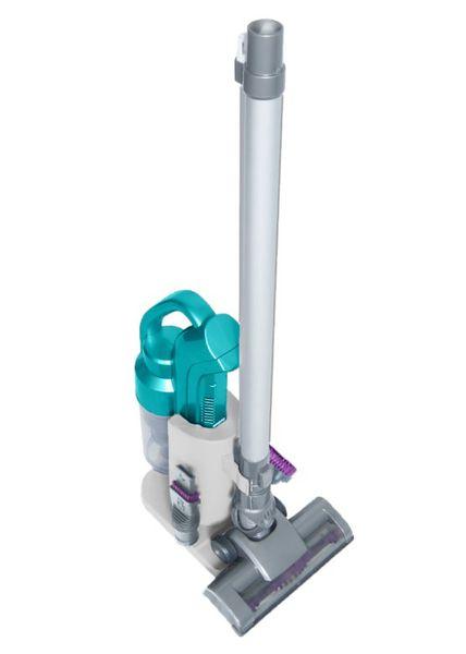 Mamibot Neebo Piona odkurzacz bezprzewodowy turbo zdjęcie 1