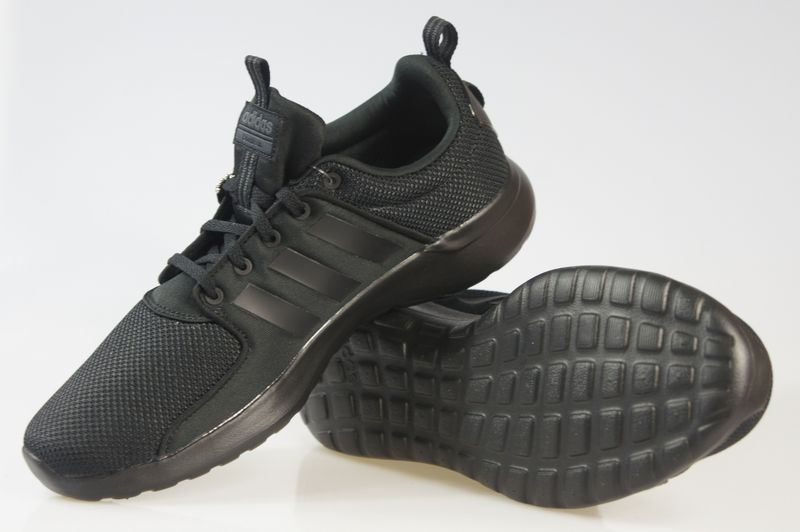 Buty biegowe Adidas CF Lite Racer BB9819