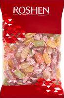 Roshen 605215 Galaretki o owocowych smakach 1kg
