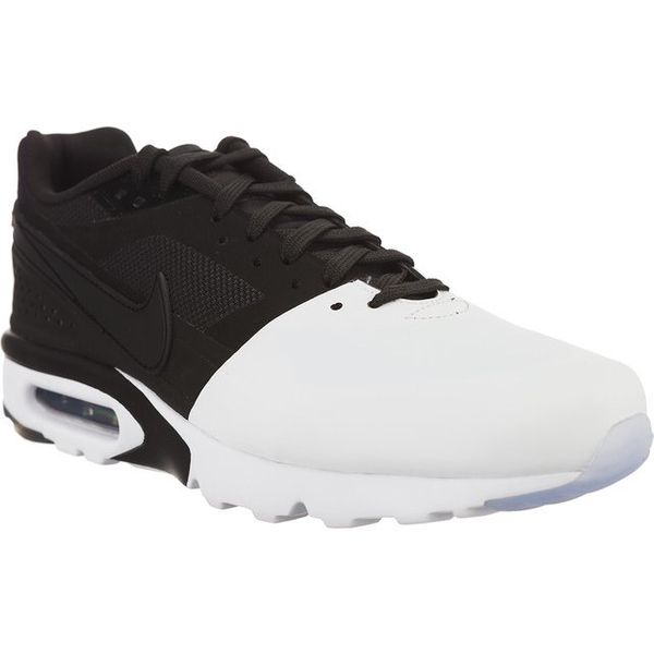 Air Max Bw Ultra Se 101 r.42,5