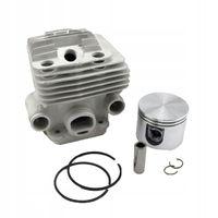 Cylinder tłok do przecinarki STIHL TS700 TS800