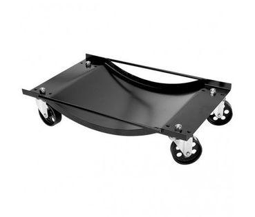Wózki pod koła 2szt max.450 kg koło warsztat transport swe