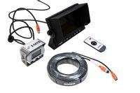 Kamera LUIS System Professional