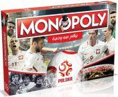 Monopoly Reprezentacja Polski PZPN