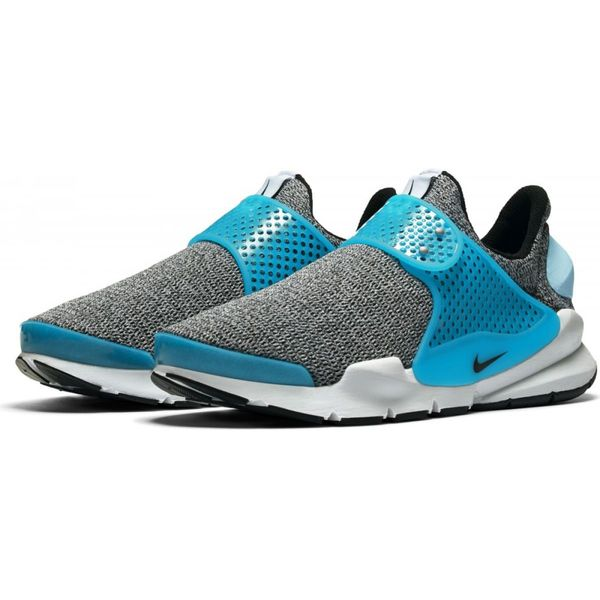 Buty Nike Women`s Nike Sock Dart Se r.35,5 zdjęcie 3