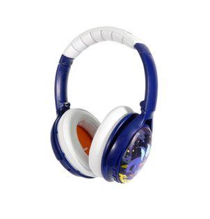 Słuchawki BT BUDDYPHONES dla Dzieci Cosmos Dragon 75/85/94dB  041221