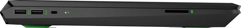 HP Pavilion Gaming 15 i7-8750H 16GB GTX1050 4GB 10 - PROMOCYJNA CENA zdjęcie 4