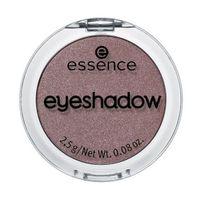 Essence Eyeshadow 07 Fund(Mental) Cień do powiek 2,5g - 07 Fund(Mental)