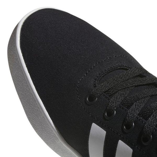 Buty męskie adidas Easy Vulc 2.0 czarne DB0002 42 2/3 zdjęcie 4