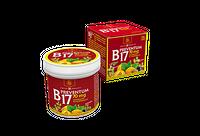 Witamina B17 amigdalina 70 mg 75 kaps szwajcarska