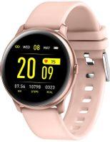 Zegarek Smartwatch Rubicon Rnce40 Pink