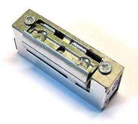 ZACZEP ELEKTRA R5 BEZ BLOK. SYMETR. wąski 16,5mm