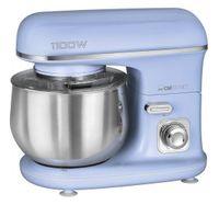 Robot kuchenny KM 3711 1100W niebieski