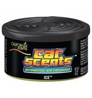 CALIFORNIA SCENTS ZAPACH MĘSKIE PERFUMY ICE 42g
