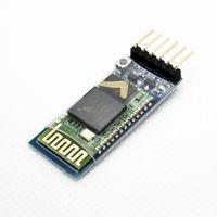 Moduł Bluetooth HC-05 dla Arduino