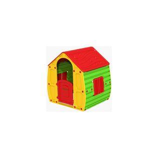 Ogrodowy Domek Dla Dzieci 102x90x109cm ENERO
