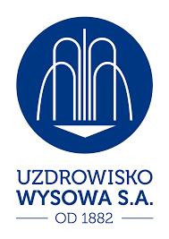 Balsam do ciała z minerałami Aqua Kosmetyki Wysowa Zdrój na Arena.pl