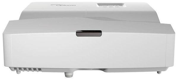 Projektor Dlp Optoma W330Ust Wxga 3600 Ansi 20000:1